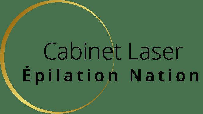 Cabinet Laser Épilation Nation