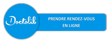 Rendez-vous epilation laser paris nation doctolib